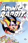 AtomicRabbit