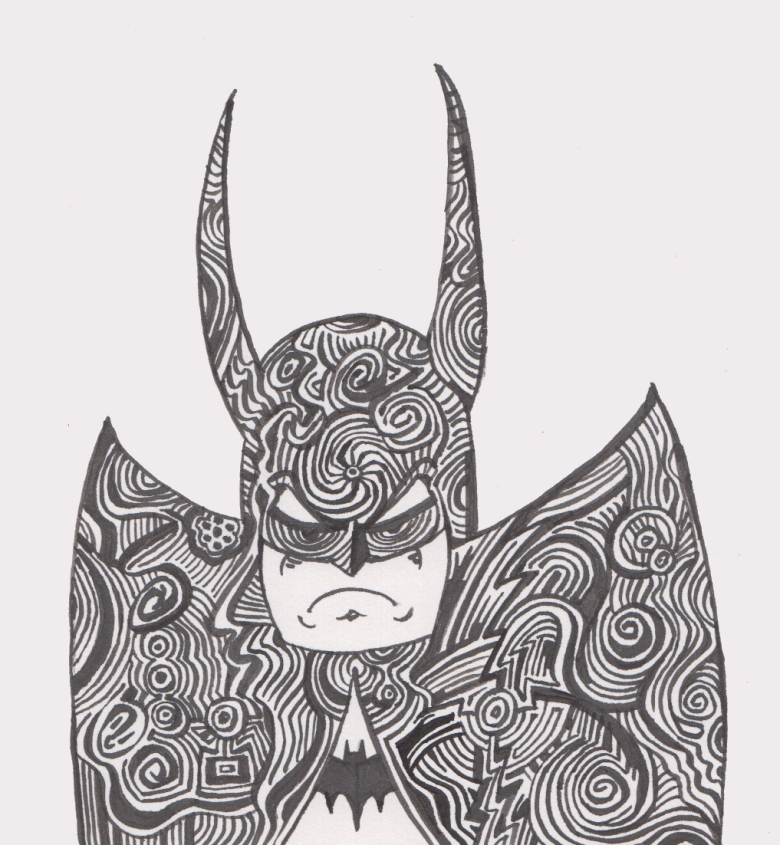Bat75