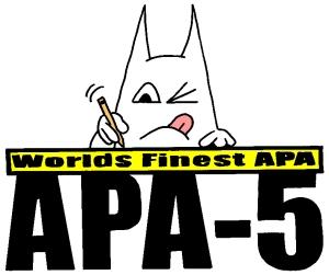APA-5logo