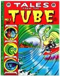 TubeTales