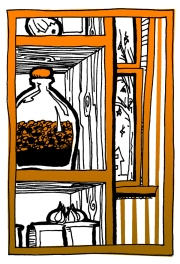 recipe-pantry